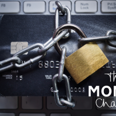 Credit Card Lock - Money Stats May 2019 (1)