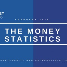 FEB MONEY STATS SOC MED (3)