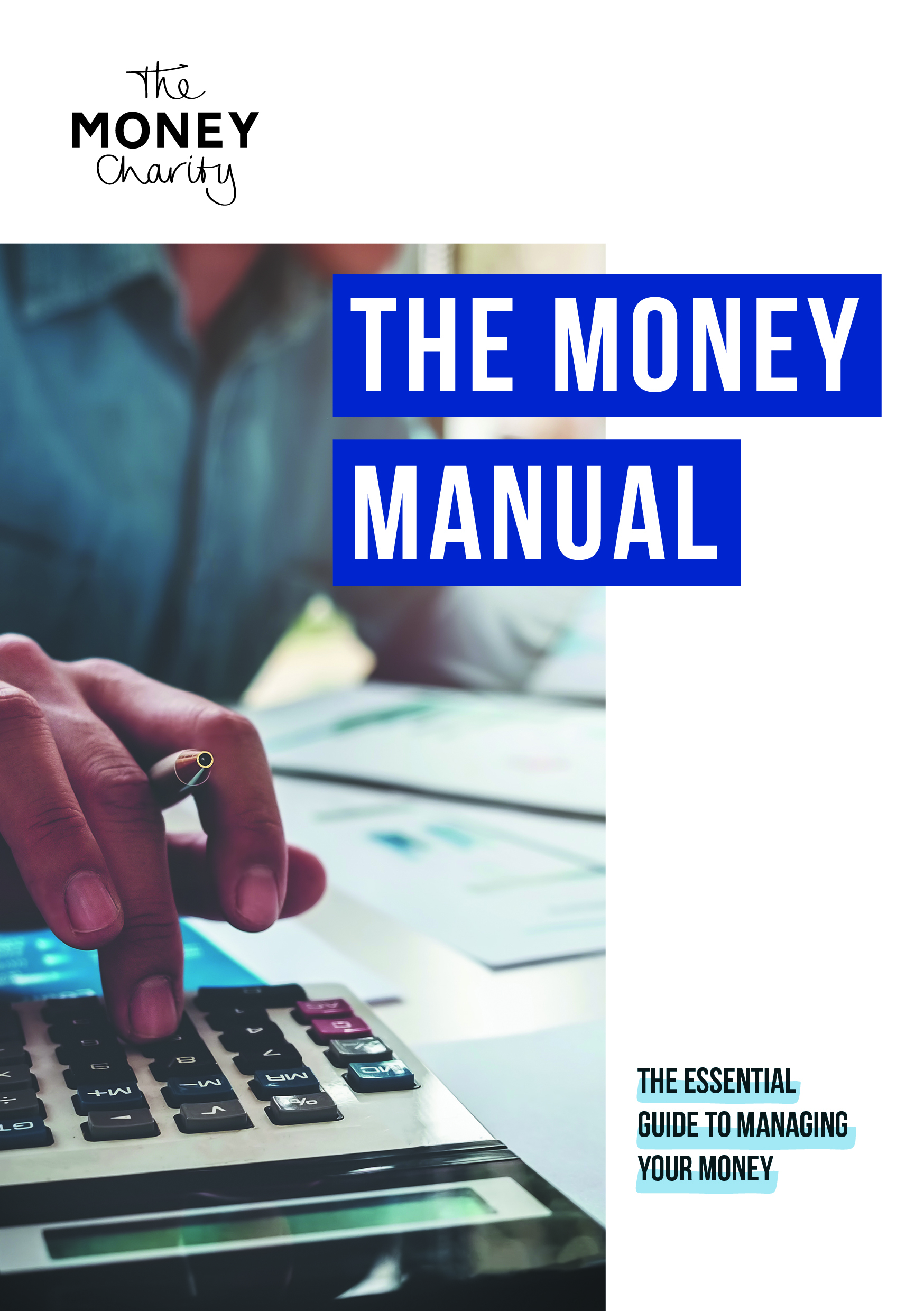 The Student Moneymanual