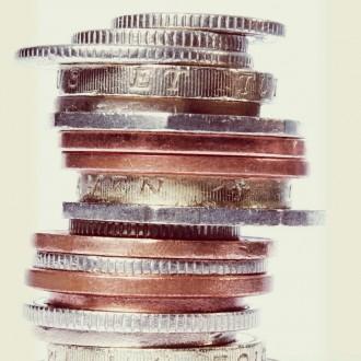 TMC_Money_009