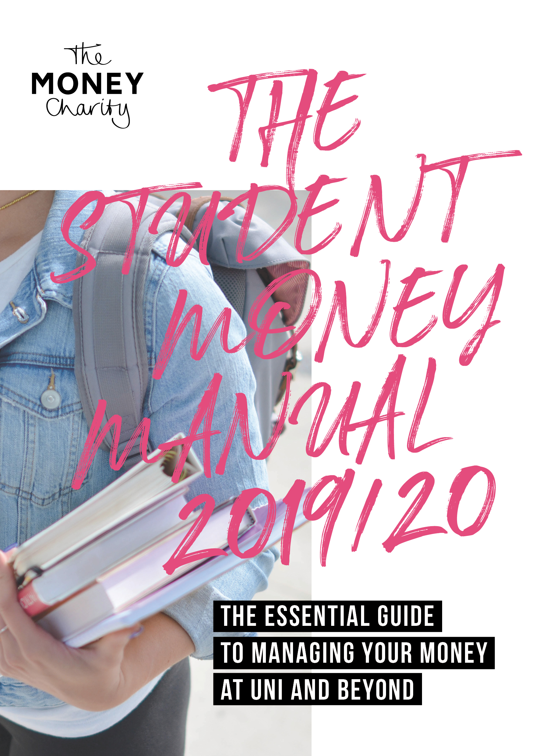 The Student Money Manual